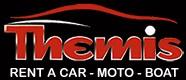 Themis Rent a car